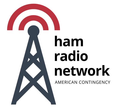AmCon Ham Radio Network