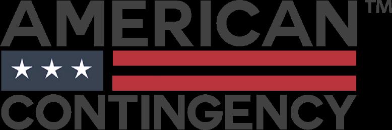 AmCon logo